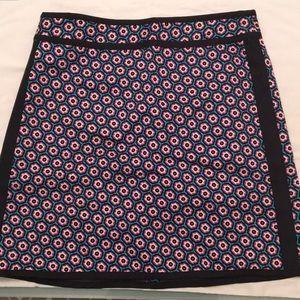 Nanette Lepore size 4 skirt
